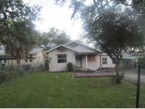 View 110 W Ida St Tampa FL
