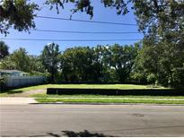 View 325 Rosery Rd Belleair FL
