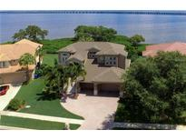 View 3149 Shoreline Dr Clearwater FL