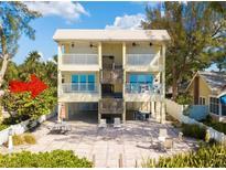 View 312 Gulf Blvd # D Indian Rocks Beach FL