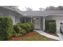 View 4331 55Th Way N Kenneth City FL