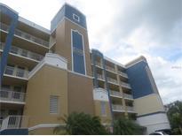 View 960 Starkey Rd # 2406 Largo FL