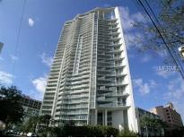 View 175 1St St S # 804 St Petersburg FL