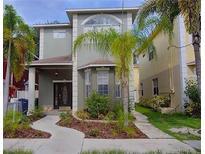 View 412 S Oregon Ave Tampa FL
