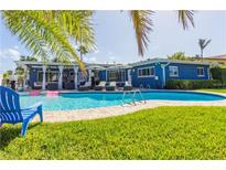 View 306 Leeward Is Clearwater Beach FL