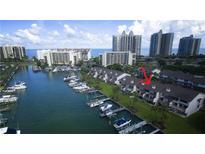 View 119 Marina Del Rey Ct Clearwater Beach FL