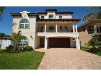 View 113 95Th Ave Treasure Island FL