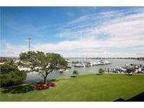 View 425 150Th Ave # 2302 Madeira Beach FL
