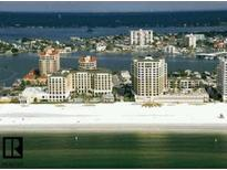View 11 Baymont St # 1505 Clearwater Beach FL