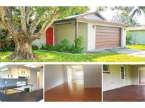 View 4314 Tall Oak Ln New Port Richey FL