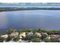 View 1055 Marco Dr Ne St Petersburg FL