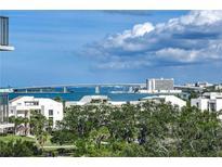 View 150 Belleview Blvd # 604 Belleair FL
