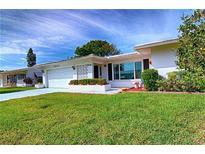 View 9836 40Th St N # 3 Pinellas Park FL
