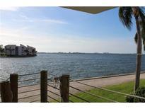View 5281 Isla Key Blvd S # 102 St Petersburg FL