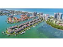 View 152 Marina Del Rey Ct Clearwater Beach FL