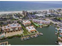 View 5353 Gulf Blvd # B101 St Pete Beach FL