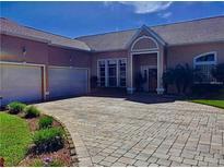View 3848 Sunrise Ln Tarpon Springs FL