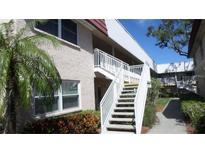 View 10036 63Rd Ave N # 25 St Petersburg FL