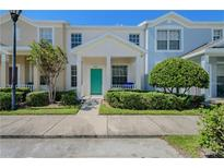 View 6105 Olivedale Dr Riverview FL