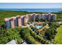 View 12033 Gandy Blvd N # 183 St Petersburg FL