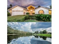 View 5442 Wellfield Rd New Port Richey FL