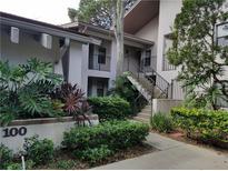 View 300 S Florida Ave # 100K Tarpon Springs FL