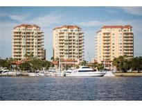 View 555 5Th Ave Ne # 622 St Petersburg FL