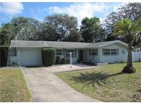 View 1715 Dunbar Ln Clearwater FL