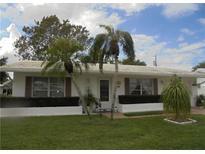 View 9908 Mainlands Blvd N Pinellas Park FL