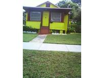 View 3780 29Th Ave S St Petersburg FL