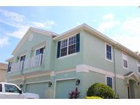 View 8538 Great Egret Trce New Port Richey FL