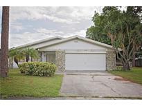 View 8180 Hopewell Ct Seminole FL
