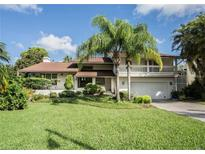 View 4325 Reeves Rd New Port Richey FL