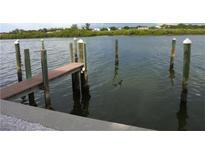 View 19417 Gulf Blvd # E-103 Indian Shores FL