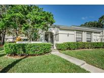 View 3841 Goldfinch Ct Palm Harbor FL