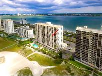 View 1270 Gulf Blvd # 1202 Clearwater Beach FL