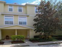 View 421 Bayou Village Dr Tarpon Springs FL