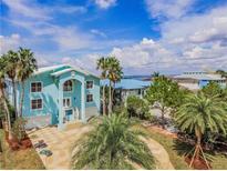 View 6706 Surfside Blvd Apollo Beach FL