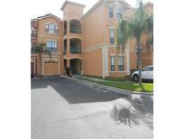 View 2765 Via Cipriani # 1232B Clearwater FL