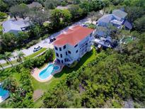 View 8494 Egret Ln Seminole FL