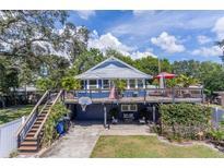 View 2475 17Th Ave N St Petersburg FL
