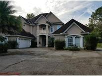 View 9416 Roberts Rd Odessa FL