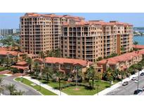 View 521 Mandalay Ave # 603 Clearwater Beach FL