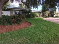 View 8977 110Th Ln Seminole FL