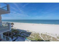 View 1350 Gulf Blvd # 602 Clearwater Beach FL