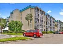View 4908 38Th Way S # 200 St Petersburg FL