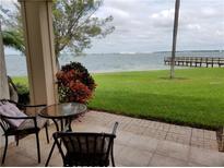 View 6211 Sun Blvd # 111 St Petersburg FL