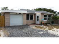 View 7216 9Th Ave N St Petersburg FL
