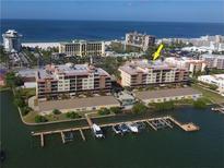 View 5301 Gulf Blvd # C303 St Pete Beach FL