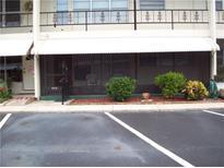 View 4151 56Th Way N # 705 Kenneth City FL